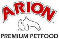 arion : Brand Short Description Type Here.
