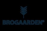 brogaarden : Brand Short Description Type Here.