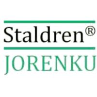 Staldren : Brand Short Description Type Here.